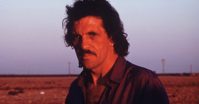 Jim Capaldi Net Worth